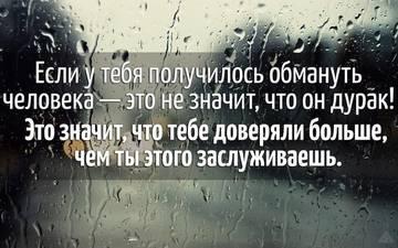 http://se.uploads.ru/t/nGfce.jpg