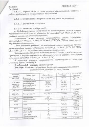 http://se.uploads.ru/t/nLylb.jpg