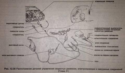 http://se.uploads.ru/t/nMTUp.jpg