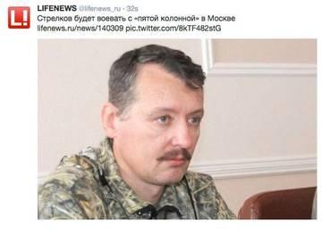 http://se.uploads.ru/t/nMUbB.jpg