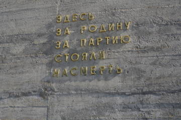 http://se.uploads.ru/t/nOAwa.jpg