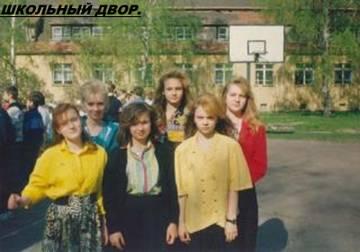 http://se.uploads.ru/t/nOVN6.jpg
