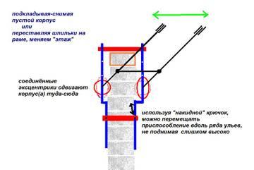 http://se.uploads.ru/t/nQMb4.jpg