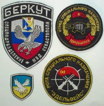 http://se.uploads.ru/t/nQMlG.jpg