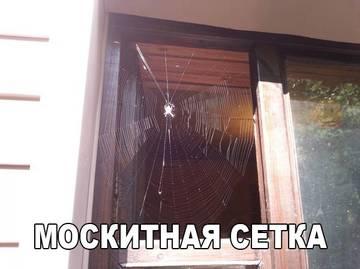 http://se.uploads.ru/t/nRHQb.jpg