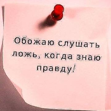 http://se.uploads.ru/t/nUVsO.jpg