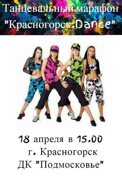 http://se.uploads.ru/t/nV8Mb.jpg
