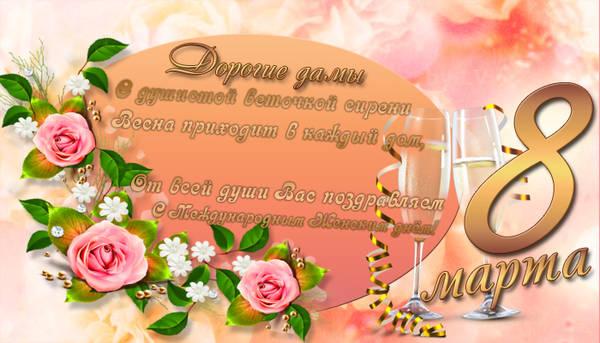http://se.uploads.ru/t/ncv5K.jpg