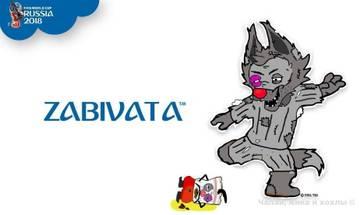 http://se.uploads.ru/t/negRv.jpg