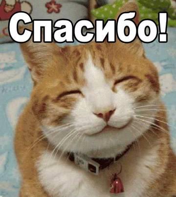 http://se.uploads.ru/t/ngbCi.jpg