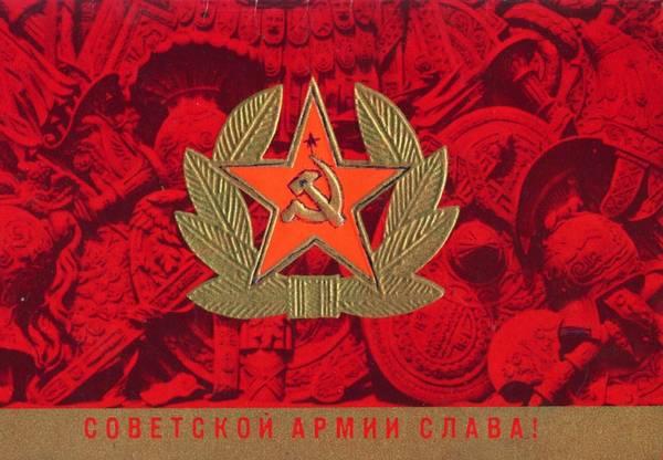 http://se.uploads.ru/t/nkdQI.jpg