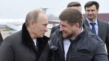http://se.uploads.ru/t/nmtY8.jpg