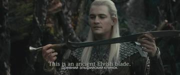 http://se.uploads.ru/t/nqB0L.jpg