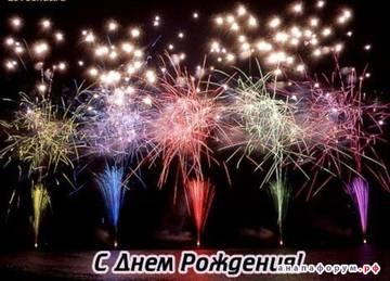 http://se.uploads.ru/t/nvAfa.jpg