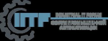 Санкт-Петербургский клуб ИТ-директоров «SPB CIO CLUB» приглашает принять участие в III форуме промышленной автоматизации «INDUSTRIAL IT FORUM»