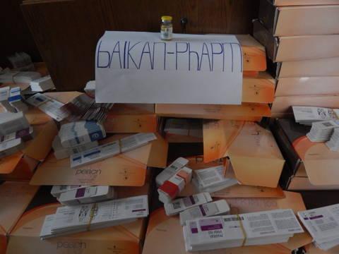 http://se.uploads.ru/t/nzSpN.jpg