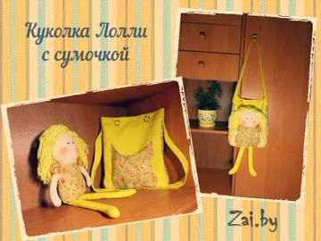 http://se.uploads.ru/t/nzdHZ.jpg