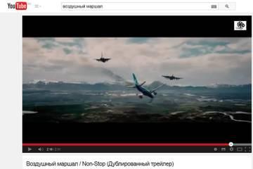 http://se.uploads.ru/t/o8QNU.jpg