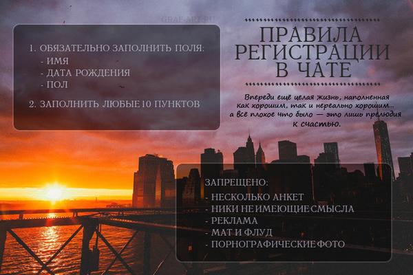 http://se.uploads.ru/t/oAdL1.png