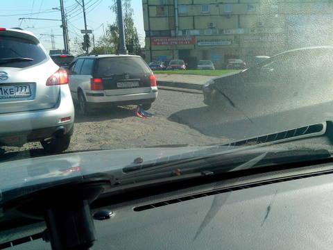 http://se.uploads.ru/t/oG082.jpg