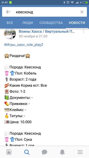 http://se.uploads.ru/t/oGarE.png