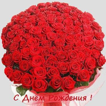 http://se.uploads.ru/t/oH26l.jpg