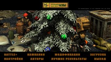 http://se.uploads.ru/t/oLkQ1.png