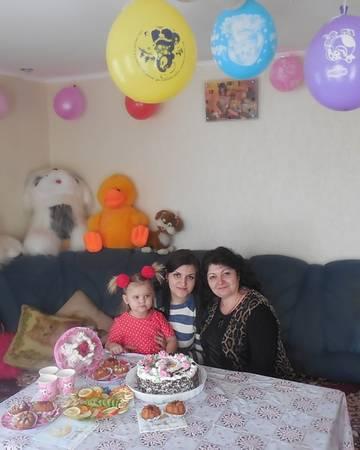 http://se.uploads.ru/t/oO2Ye.jpg