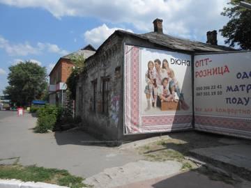 http://se.uploads.ru/t/oXpam.jpg