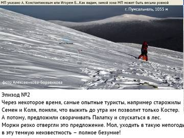 http://se.uploads.ru/t/obDZh.jpg
