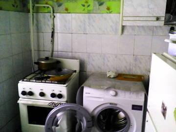 http://se.uploads.ru/t/oePfO.jpg