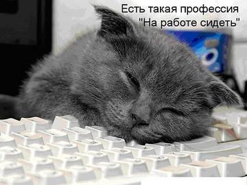 http://se.uploads.ru/t/ofSAx.jpg