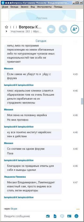 http://se.uploads.ru/t/ohIsJ.jpg