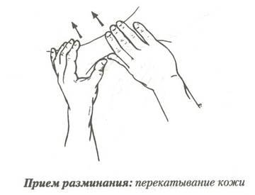 http://se.uploads.ru/t/oiKY0.jpg