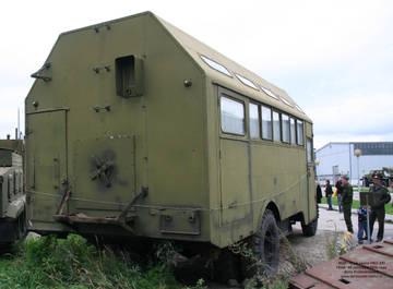 АДС-50 - азотно-добывающая станция Oj4lt