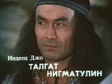 http://se.uploads.ru/t/onzgY.jpg
