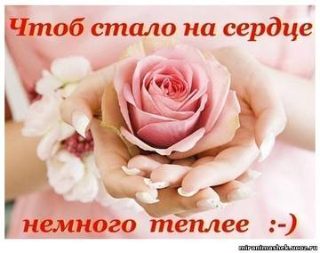 http://se.uploads.ru/t/oqueS.jpg