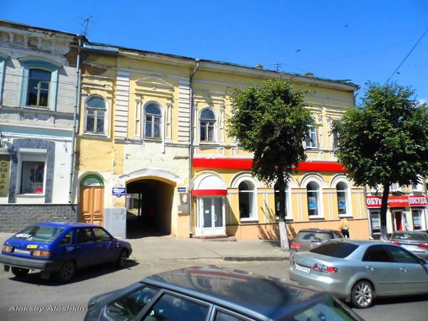 http://se.uploads.ru/t/ouFCV.jpg