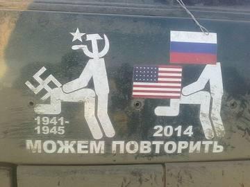 http://se.uploads.ru/t/oyPqp.jpg
