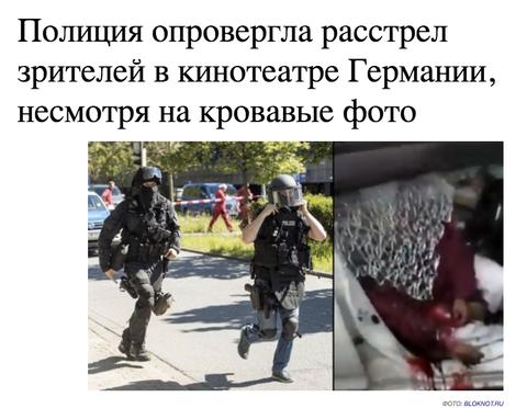 http://se.uploads.ru/t/oypiT.png
