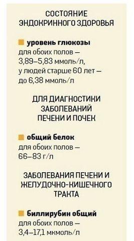http://se.uploads.ru/t/p72Jj.jpg
