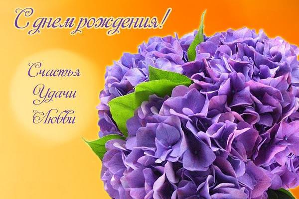 http://se.uploads.ru/t/p7D2i.jpg