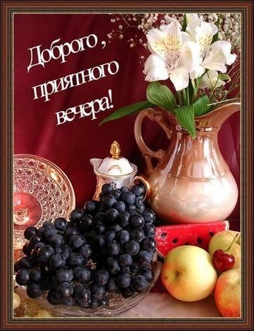 http://se.uploads.ru/t/p8iCH.jpg