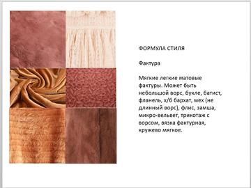 http://se.uploads.ru/t/p8vDH.png