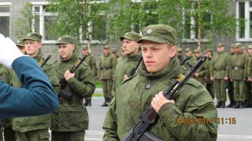http://se.uploads.ru/t/pBc0q.jpg