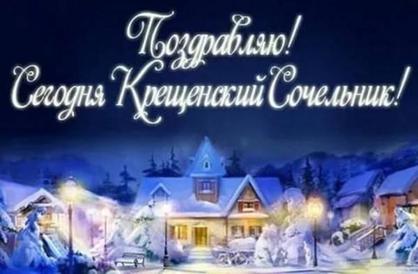 http://se.uploads.ru/t/pCEFx.jpg