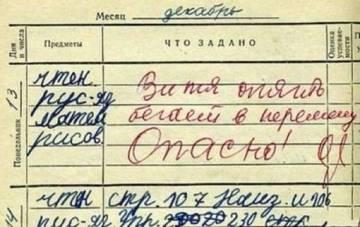 http://se.uploads.ru/t/pErjJ.jpg