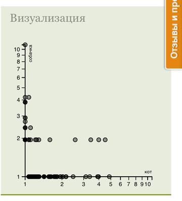 http://se.uploads.ru/t/pK3Lj.jpg