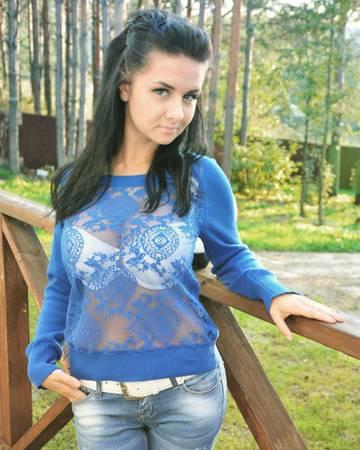 http://se.uploads.ru/t/pLv9a.jpg
