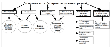 http://se.uploads.ru/t/pMSqy.png